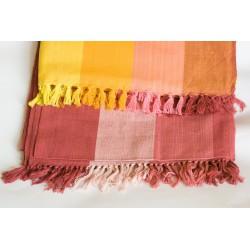 Baby šátek
