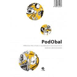 PodObal
