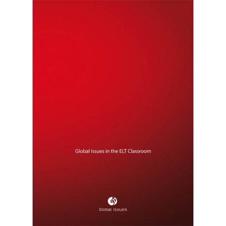 Global Issues in the ELT Classroom (CD)