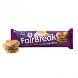 fairbreak