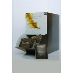 Darjeeling, černý čaj, 250 sáčků