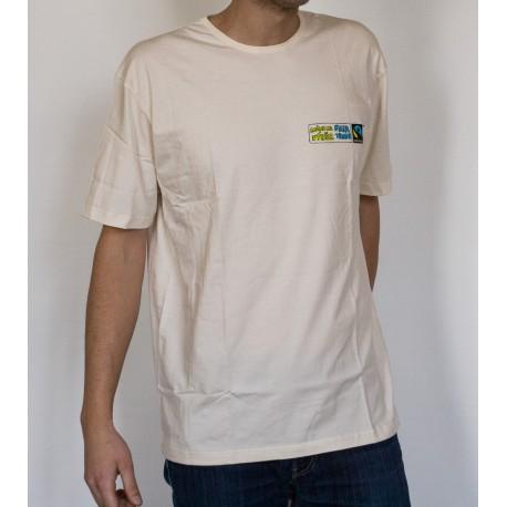 """Tričko s krátkým rukávem """"máme na výběr"""""""