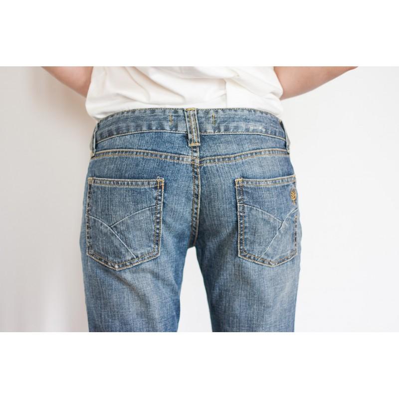 6f09a4916ac Kalhoty džíny 1  Kalhoty džíny 2  Kalhoty džíny 3