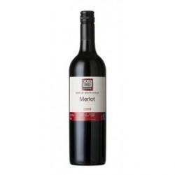 Merlot, červené víno
