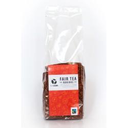 Fair Tea Rooibos, sypaný přírodní od NaZemi, 100g