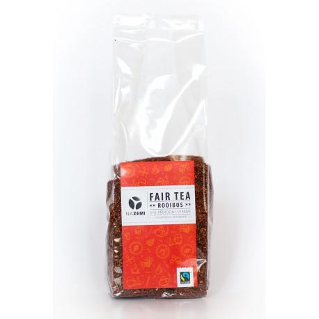 Fair Tea Rooibos, sypaný přírodní od NaZemi