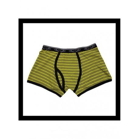 Pánské spodní prádlo Fly Font: