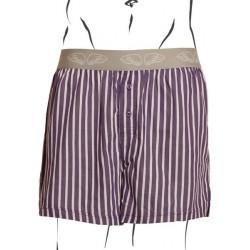 Pánské spodní prádlo Woven Boxer
