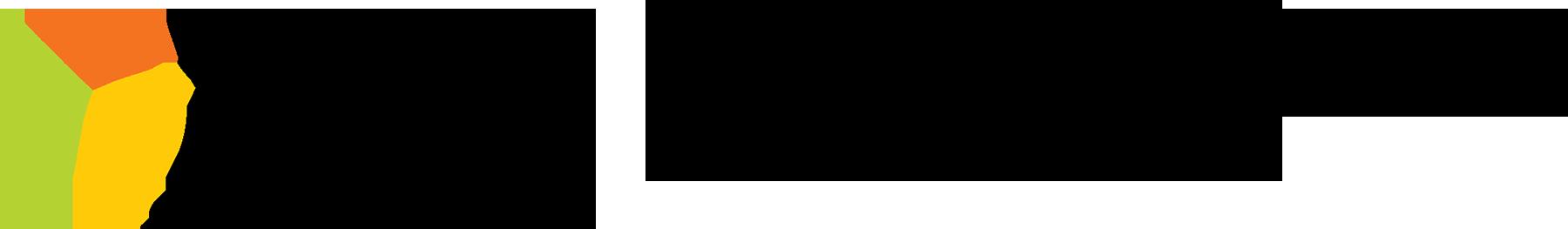 Obchod NaZemi